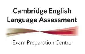 Представительство департамента экзаменов по английскому языку Кембриджского университета (Cambridge English Language Assessment)