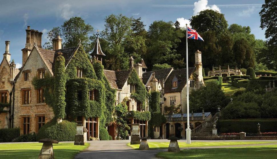 uk_castle_flag